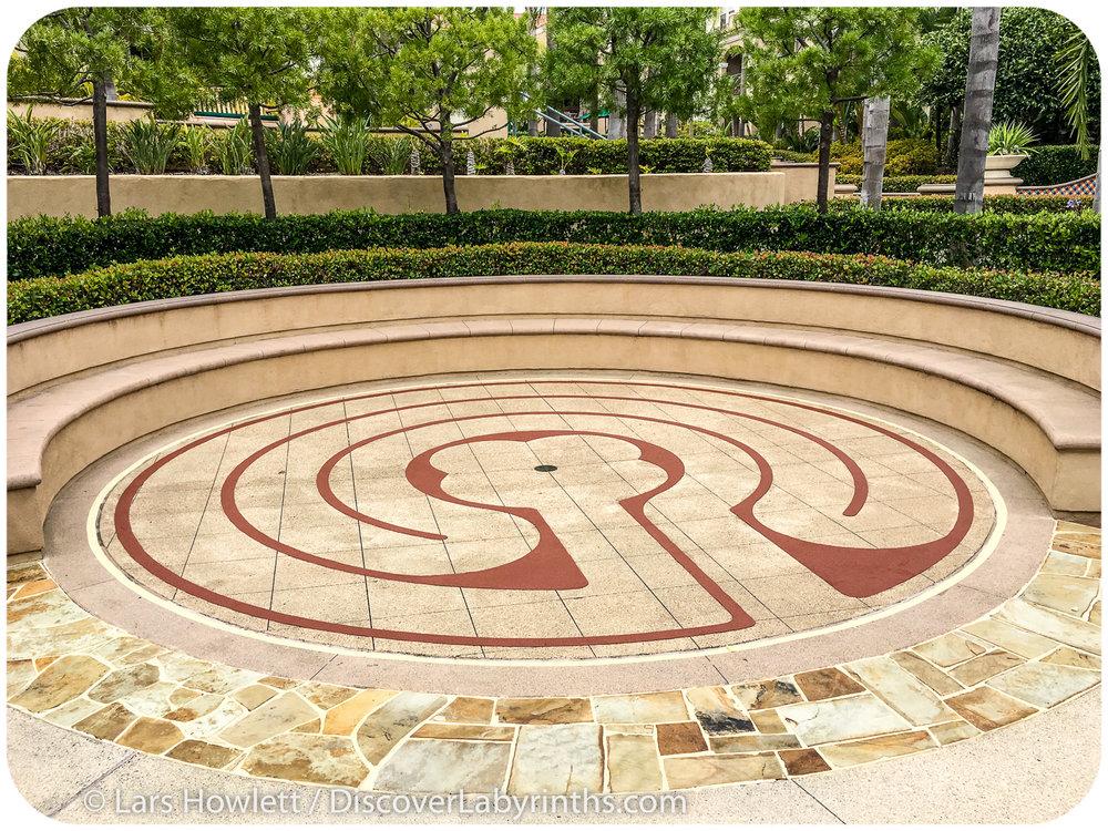 labyrinths-bestof-watermark-031.jpg