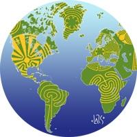 WLD-globe-web.jpg