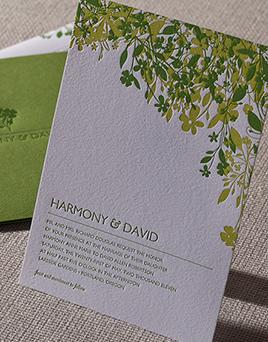 Foliage-Invitation-Large1.jpg
