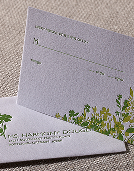 Foliage-Reply_Card-Large.jpg