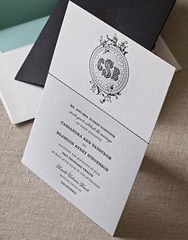 Trellis-invite-large.jpg