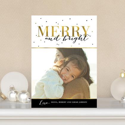 golden_holiday-flat_holiday_photo_cards-magnolia_press-black.jpg