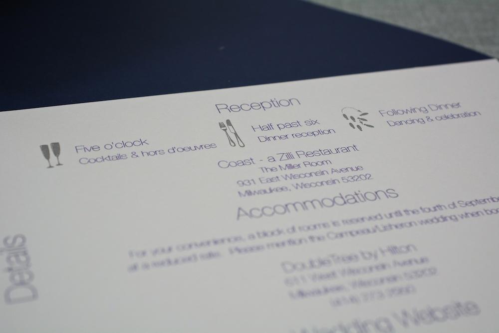 coqui-design-21.jpg