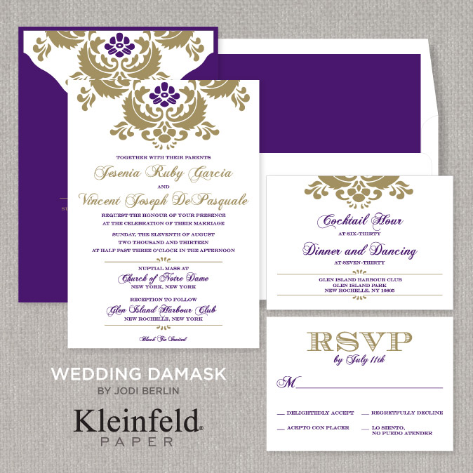 WeddingDamask.jpg