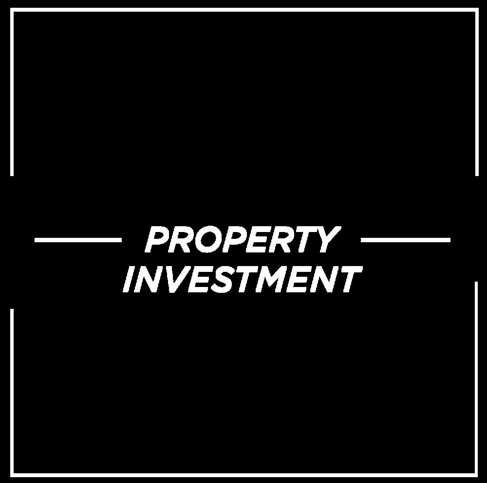 Property_Logo.png