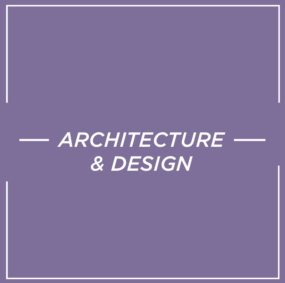 Architecture_Design_Purple_NEG.png