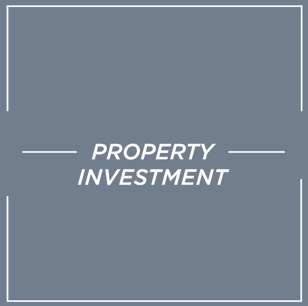 Property_Logo_Grey_NEG.png
