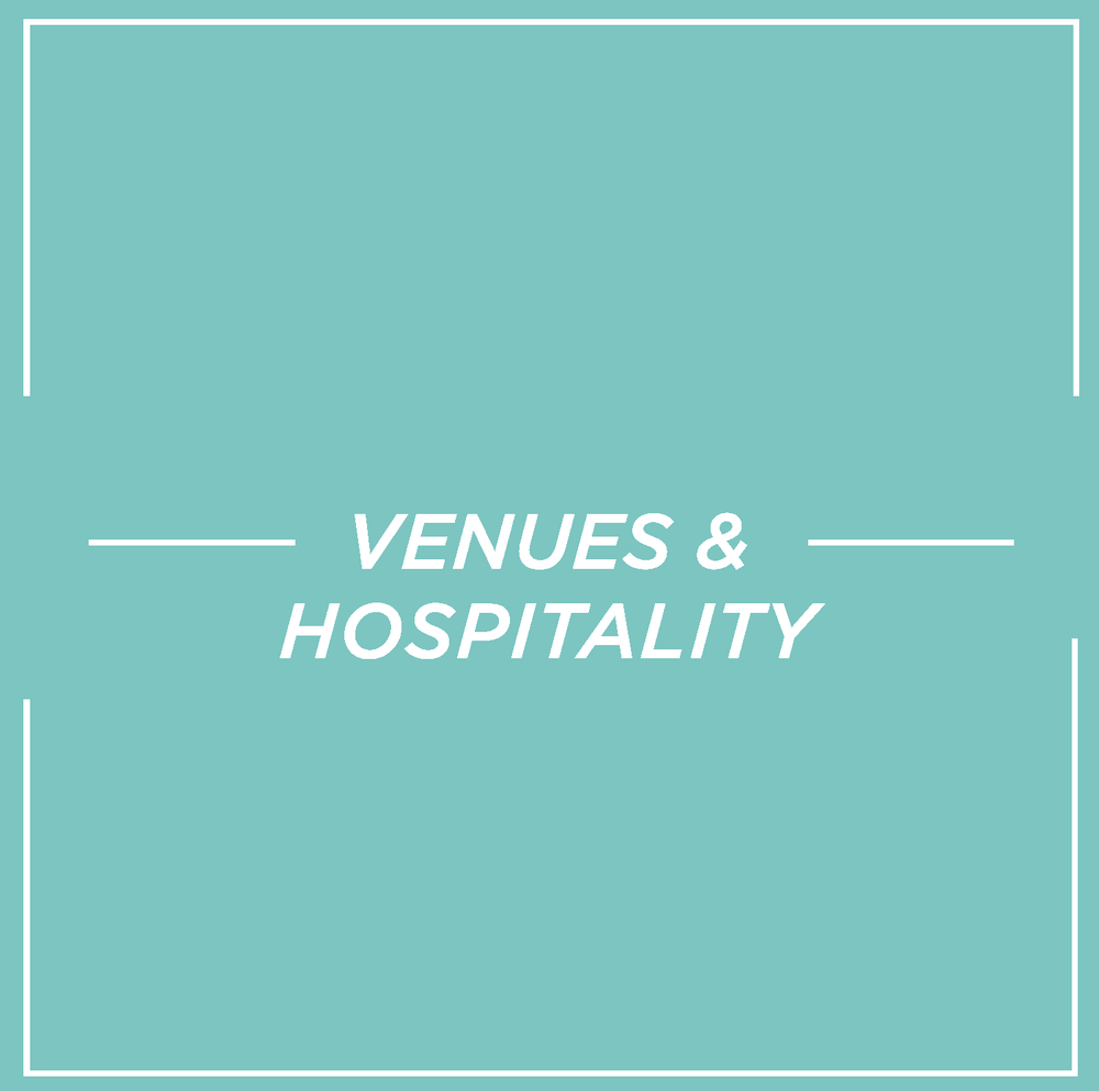 Venues_Hospitality_Teal_NEG.png