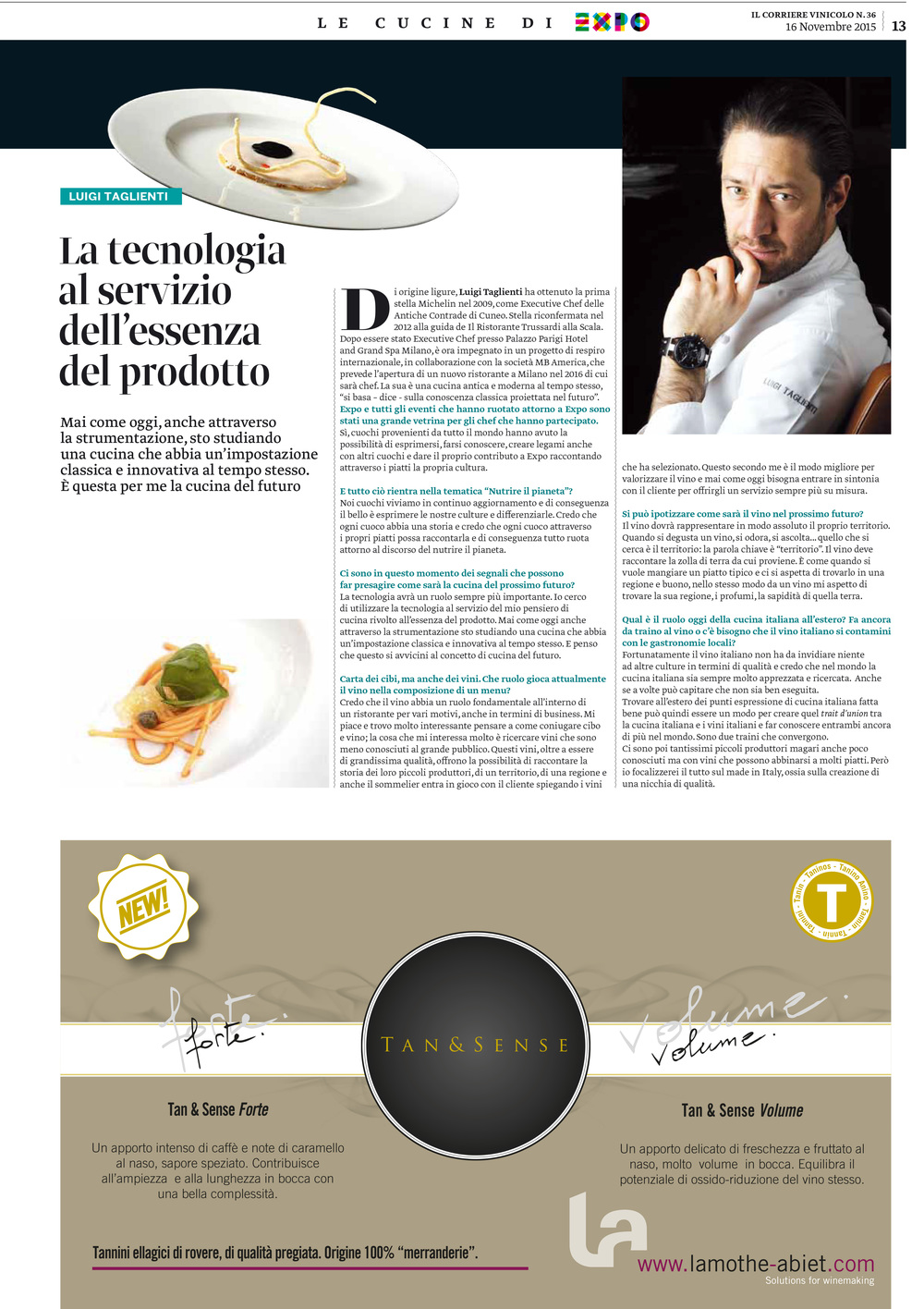 "<p><strong>IL CORRIERE VINICOLO</strong><a href=""/s/IL_CORRIERE_VINICOLO_161115.pdf"" target=""_blank"">Download Article→</a></p>"