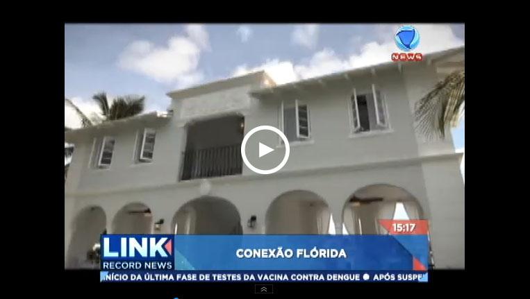Brazilian TV.jpg