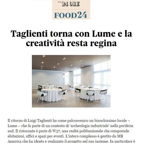 "<p><strong>IL SOLE 24 ORE</strong><a href=""/s/040716-ILSOLE24ORECOM.pdf"" target=""_blank"">Download Article →</a></p>"