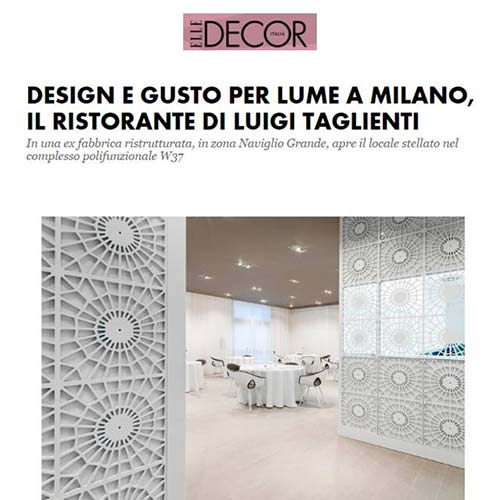 "<p><strong>ELLE DECOR</strong><a href=""/s/120716-ELLEDECORIT.pdf"" target=""_blank"">Download Article →</a></p>"