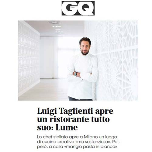 "<p><strong>GQ ITALIA</strong><a href=""/s/140616-GQITALIAIT.pdf"" target=""_blank"">Download Article →</a></p>"