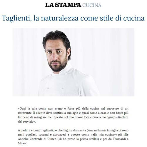 "<p><strong>LA STAMPA</strong><a href=""/s/240616-LASTAMPAIT.pdf"" target=""_blank"">Download Article →</a></p>"