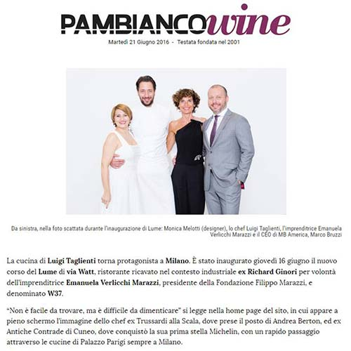 "<p><strong>PAMBIANCO WINE</strong><a href=""/s/210616-WINEPAMBIANCONEWSCOM.pdf"" target=""_blank"">Download Article →</a></p>"