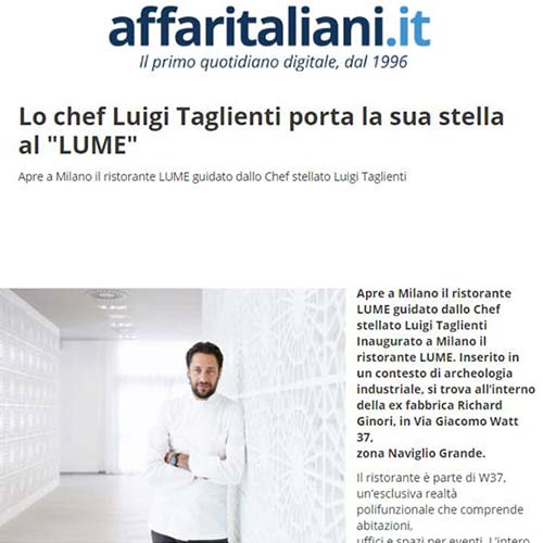 "<p><strong>AFFARITALIANI</strong><a href=""/s/150616-AFFARITALIANIIT.pdf"" target=""_blank"">Download Article →</a></p>"