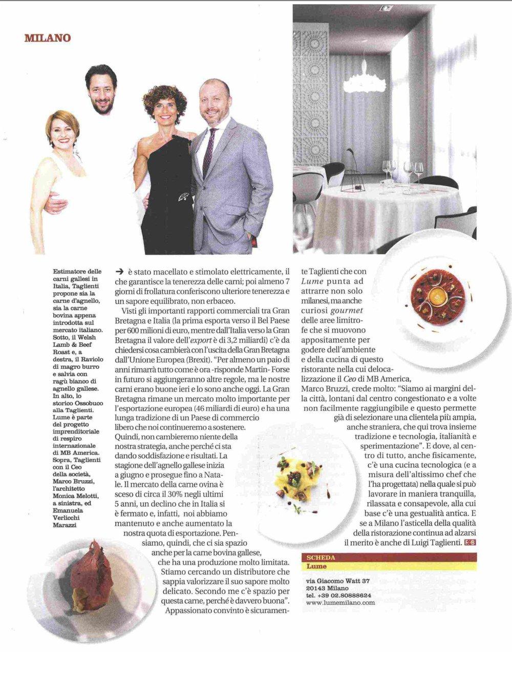 010916 FOOD & BEVERAGE 2-3.jpg