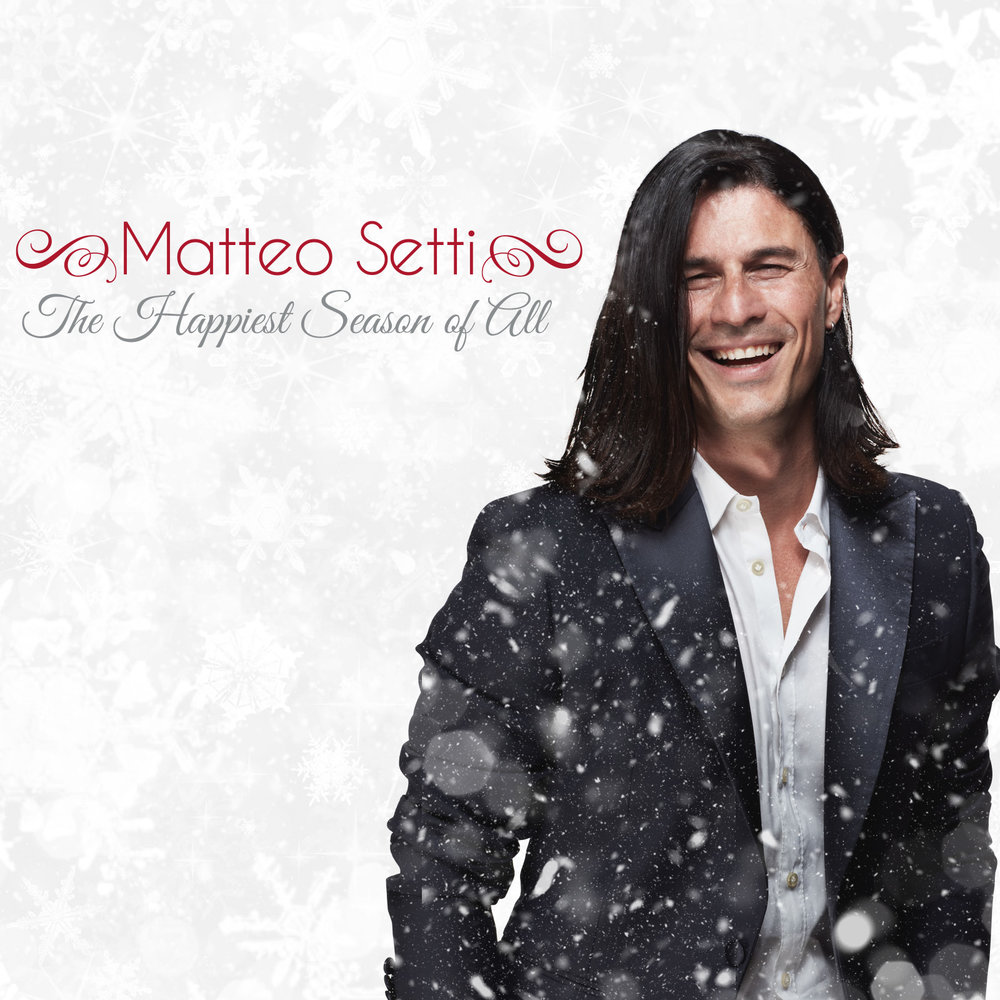 CD_Cover_MatteoSetti_grey.jpg