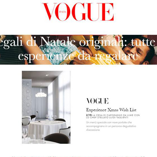 "<p><strong>VOGUE.IT</strong><a href=""/s/151216 VOGUE.IT.jpg"" target=""_blank"">Download Article →</a></p>"