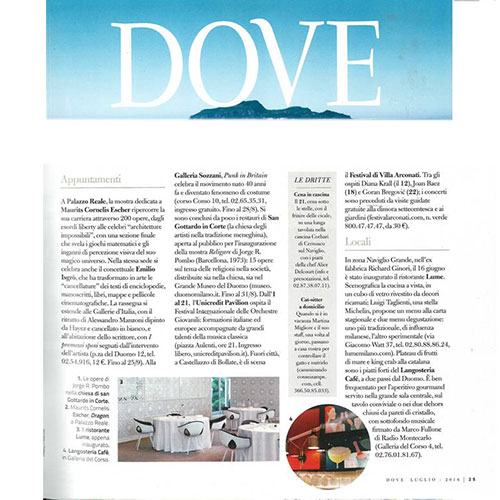 "<p><strong>DOVE</strong><a href=""/s/010716_DOVE.pdf"" target=""_blank"">Download Article →</a></p>"