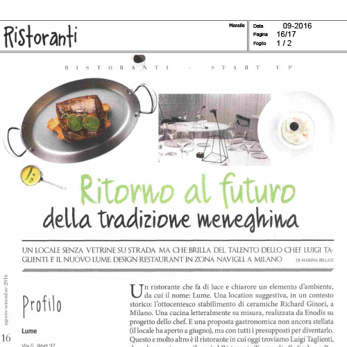 "<p><strong>RISTORANTI</strong><a href=""/s/010916_RISTORANTI.pdf"" target=""_blank"">Download Article →</a></p>"