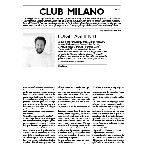 "<p><strong>CLUB MILANO</strong><a href=""/s/CLUB_MILANO.pdf"" target=""_blank"">Download Article →</a></p>"