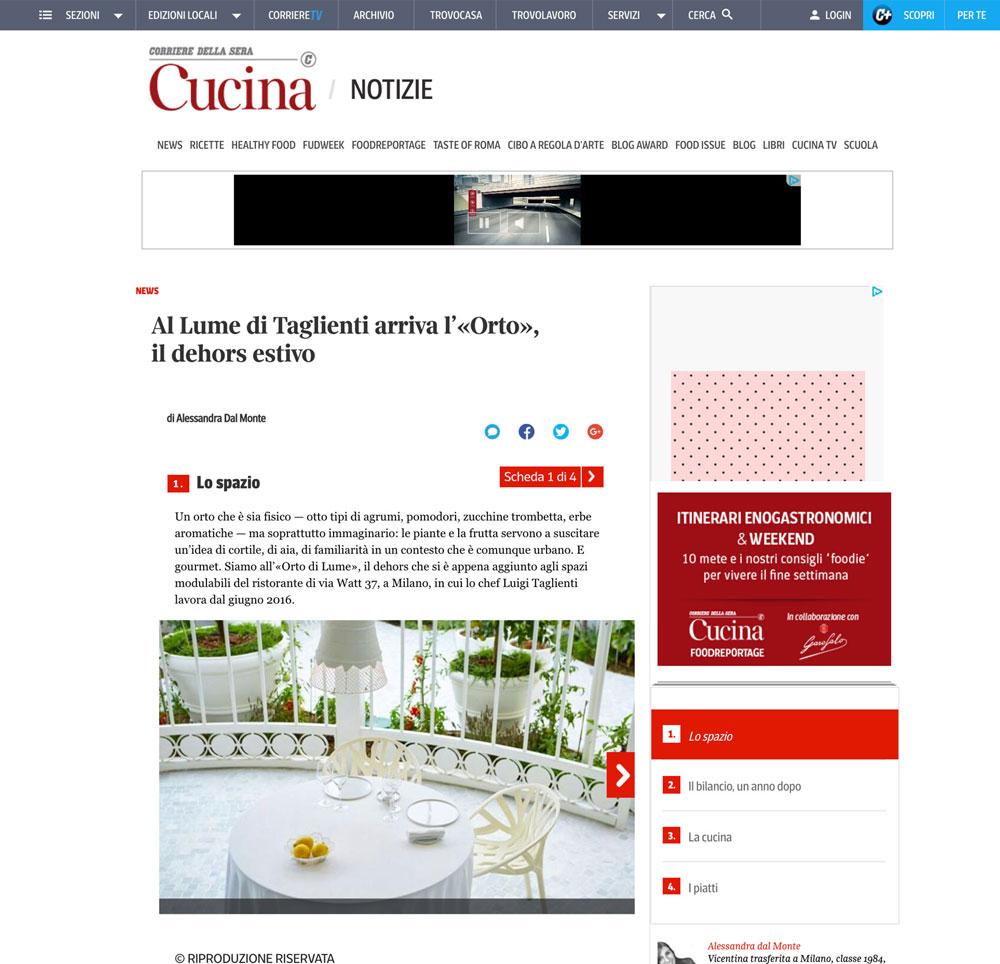 Corriere-della-sera_0717_thumb.jpg