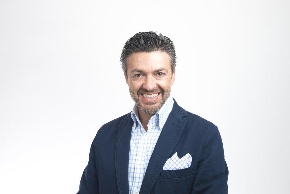 Luigi Bava