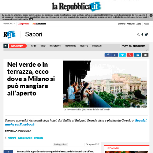 "<p><a href=""/s/Repubblica_Orto.pdf"" target=""_blank"">Download Article →</a></p>"