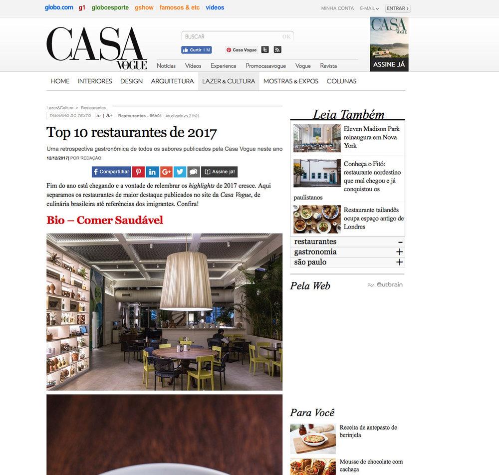 Casa Vogue Brazil.jpg