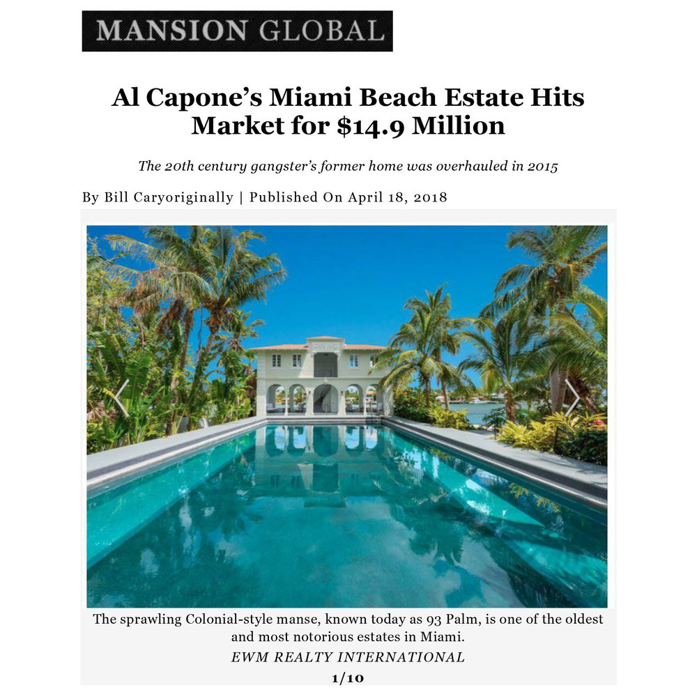 mansionglobal.com 4.18.18.jpg
