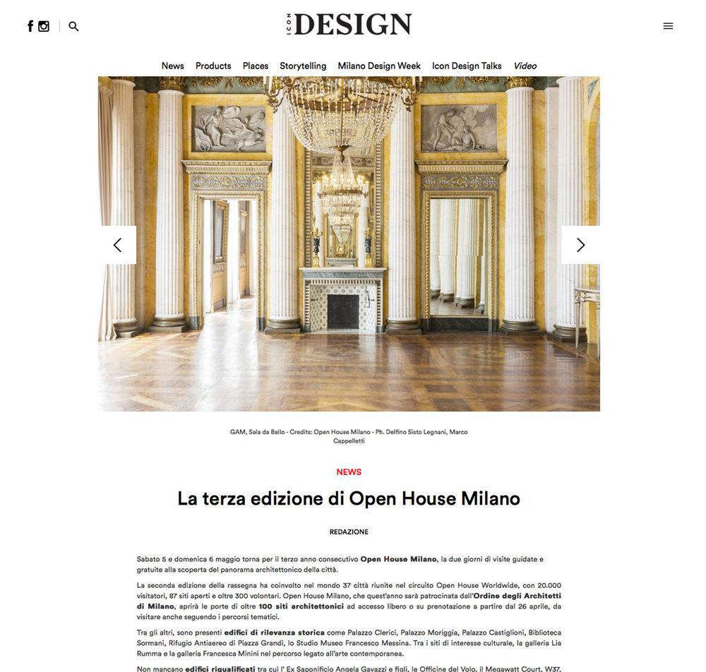 Icon-Design.jpg