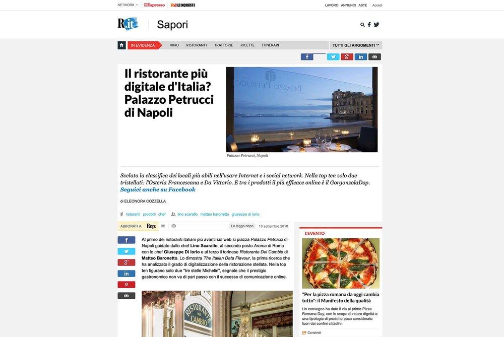 La-Repubblica.jpg