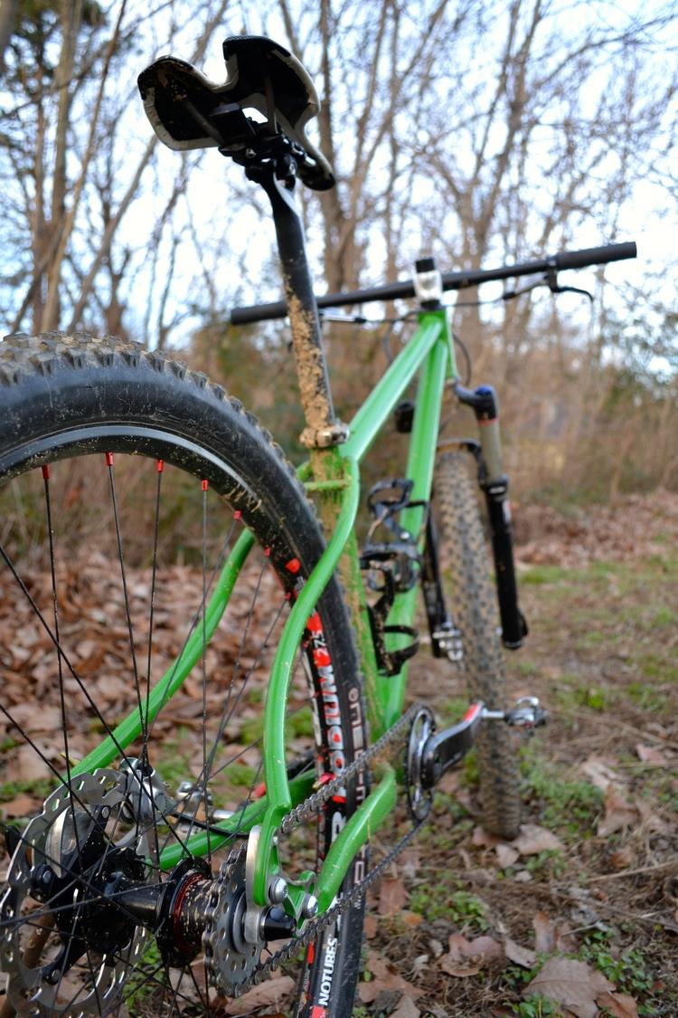 green bike trail.jpg