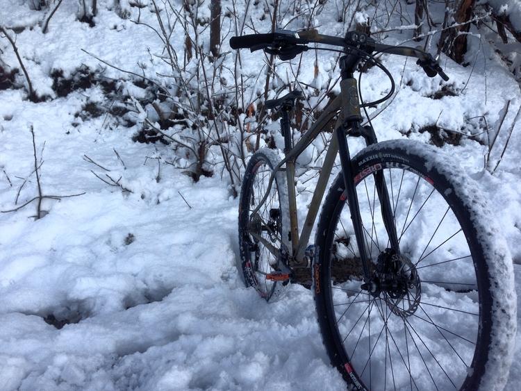 mtn snow bike.jpg