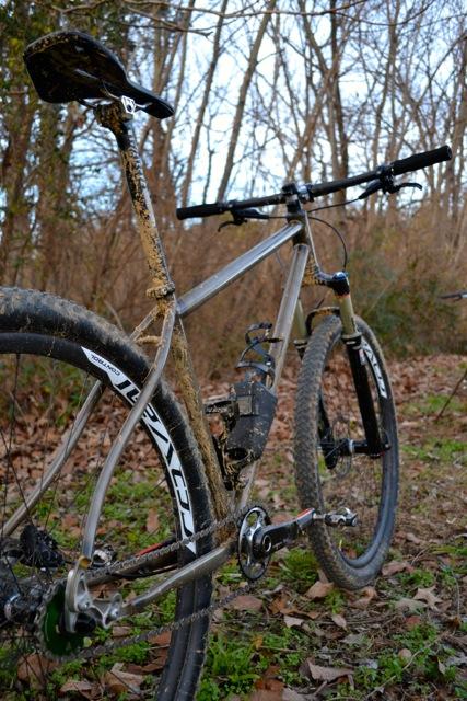 raw steel bike.jpg