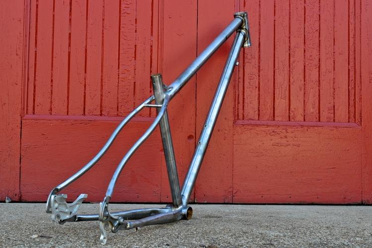raw steel frame.jpg