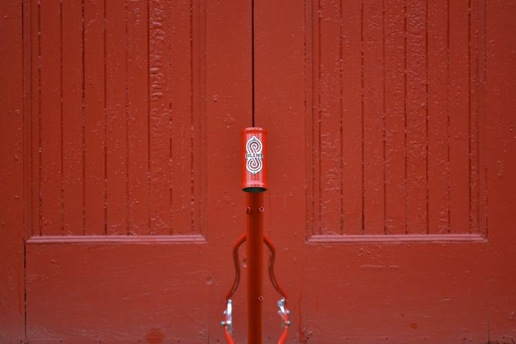 red bike.jpg