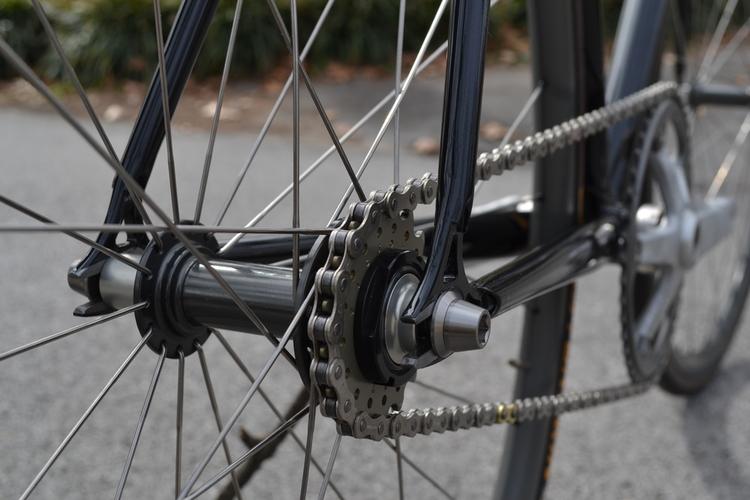 chain on bike.jpg