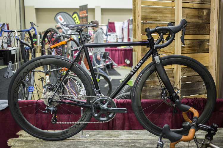 mikes bike at show 2015.jpg