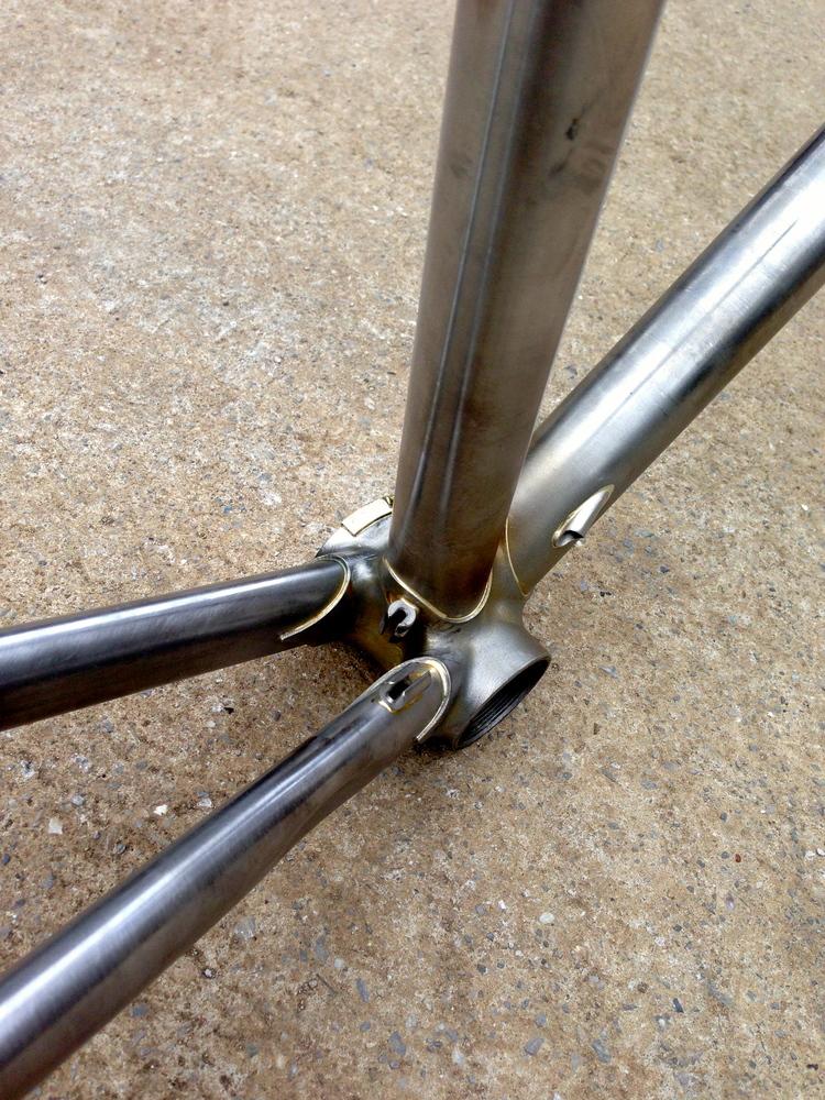 raw steel sidwalk 3.jpg
