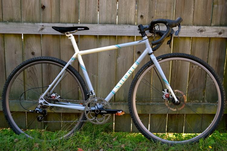 amy bike.jpg