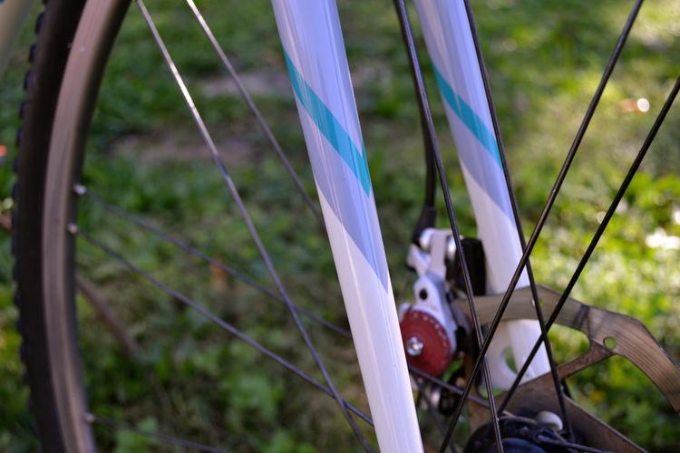 j cross fork shot.jpg