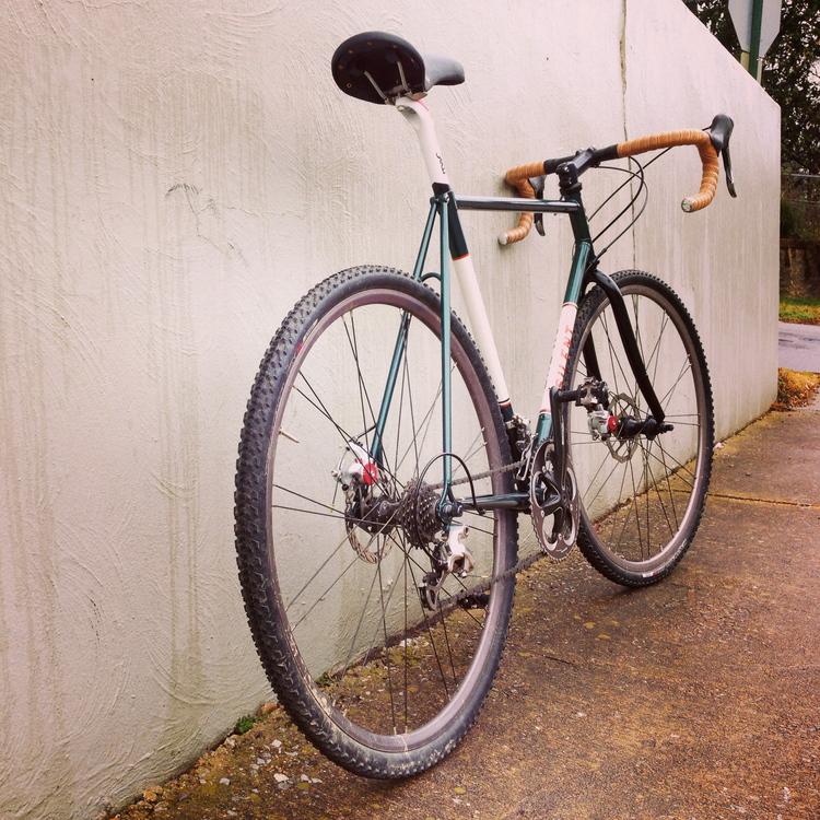 justin bike 1.jpg