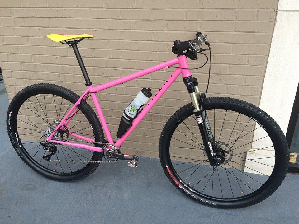 pink bike built up.jpg
