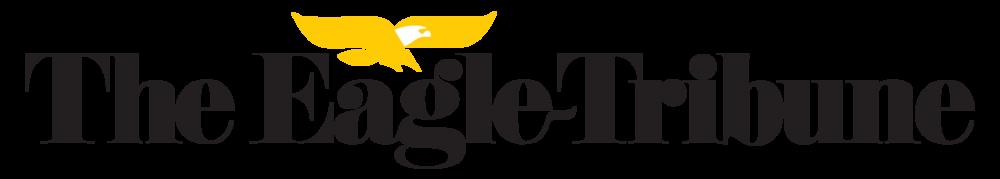 Eagle-Tribune-flag.png
