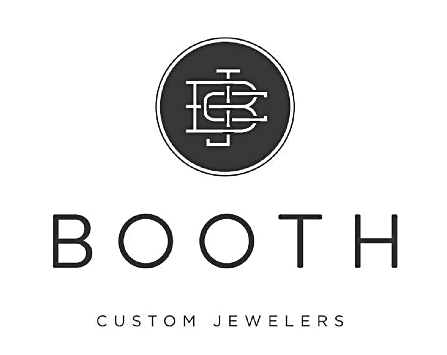 Booth Custom Jewelers