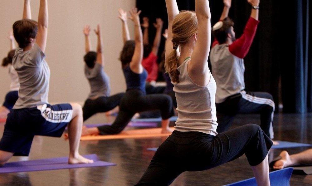 YogaPoseImage.jpg