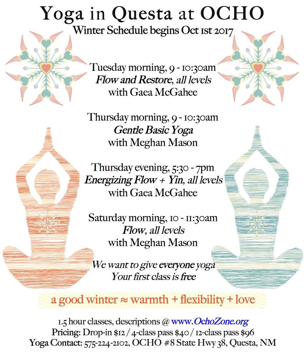 OCHO-Yoga-WInterSchedule2017.JPG