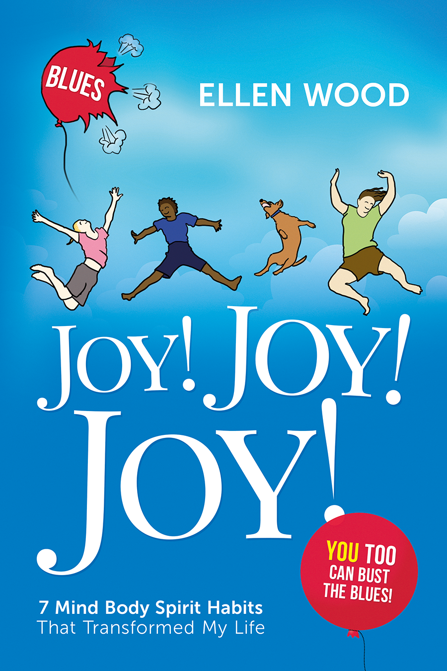 Joy Joy Joy FRONT PREVIEW - not for createspace.png